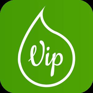 Gasolineras VIP